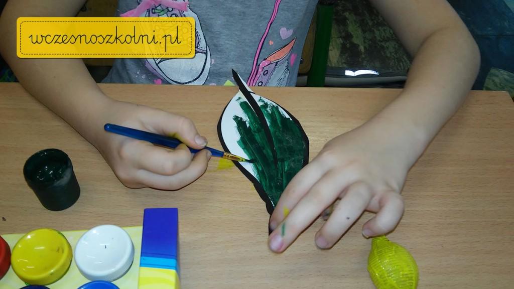 ślimaki do zrobienia na plastyce (3)