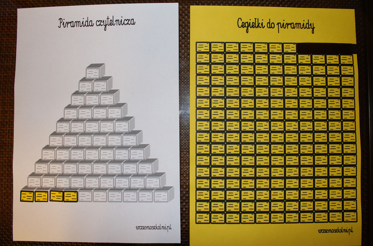 piramida-czytelnicza-2