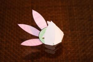 skladanie-kwiatka2