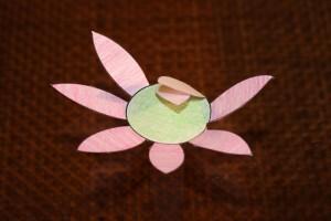 skladanie-kwiatka3