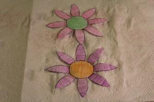 suszenie-kwiatka