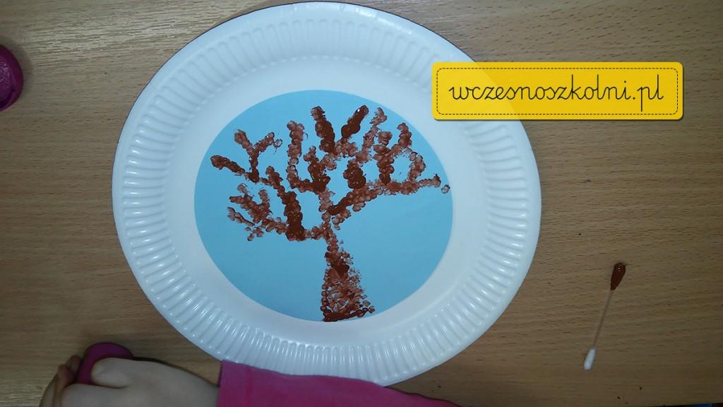 wiosenne-drzewa-3