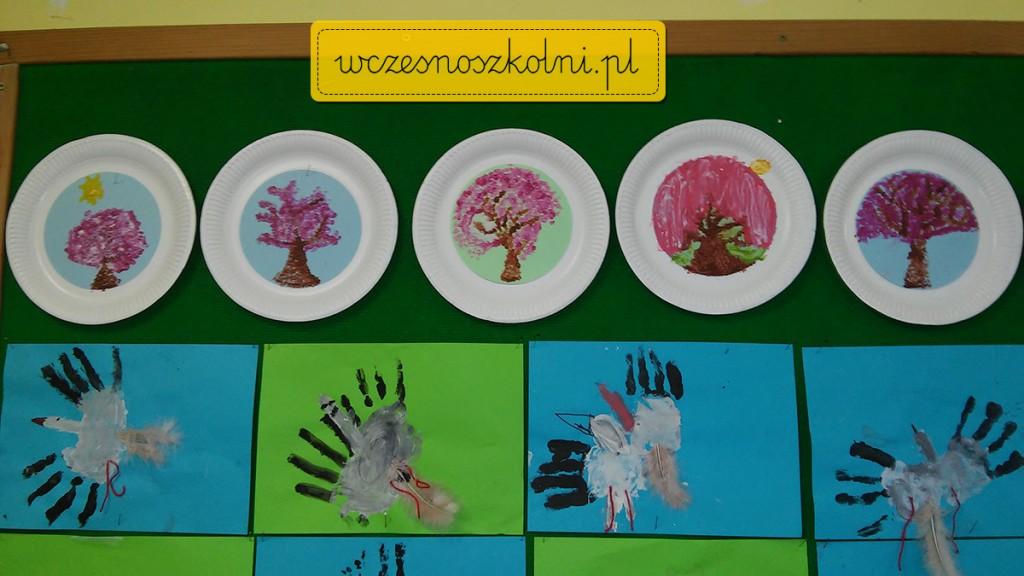 wiosenne-drzewa-4