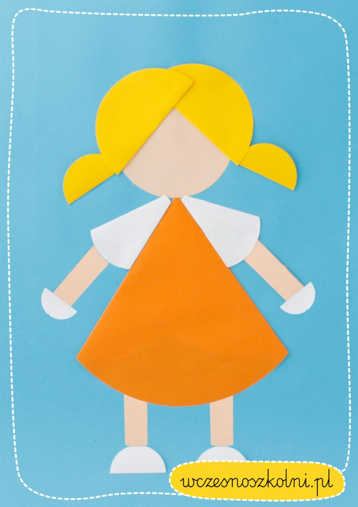 dziewczynka-z-kolek-origami