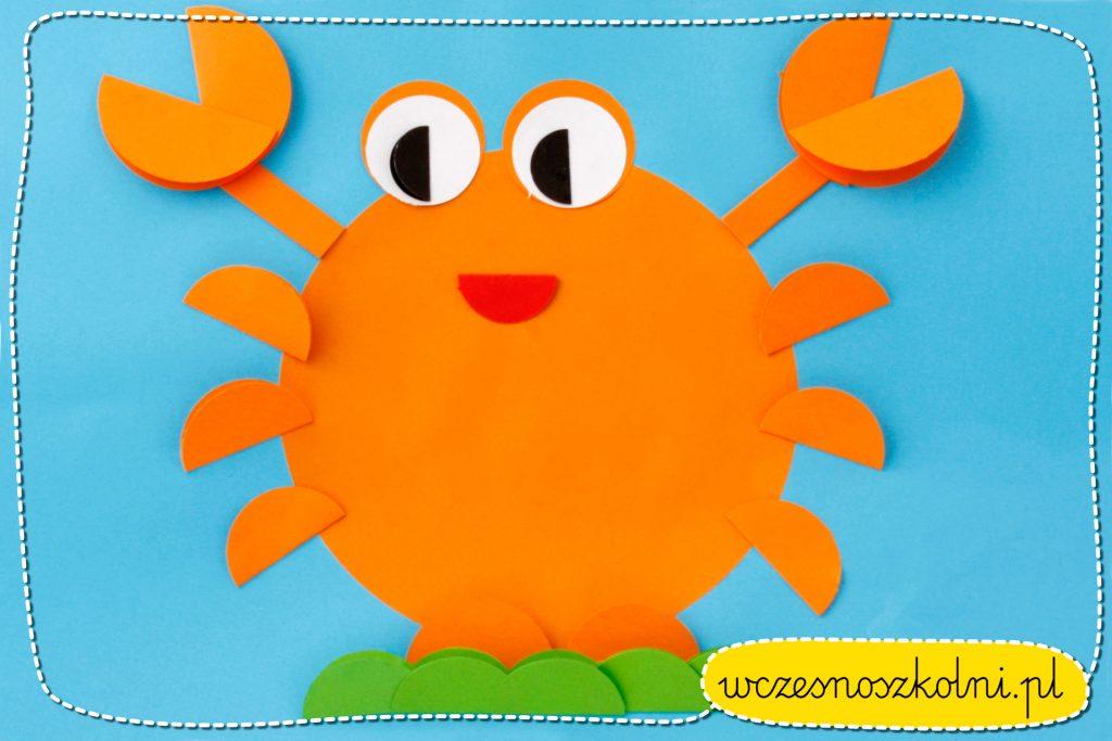 krab-z-kolek-origami