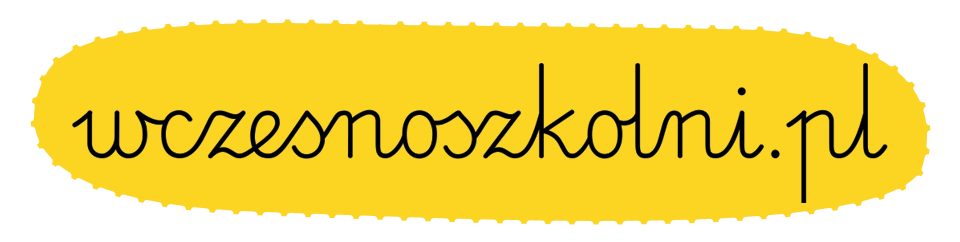 wczesnoszkolni.pl