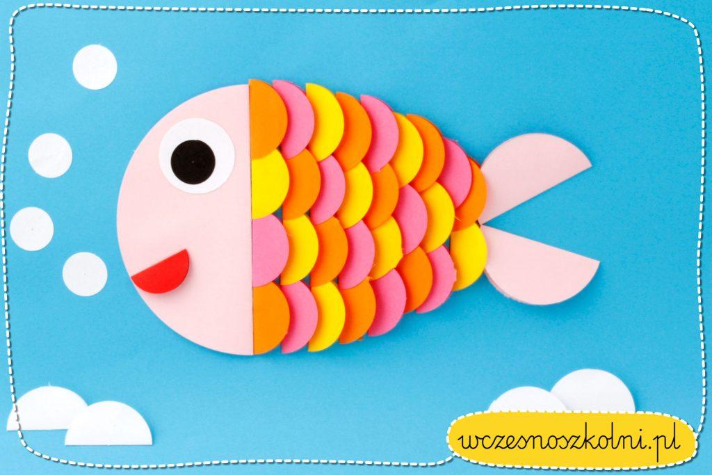 rybka-z-kolek-origami