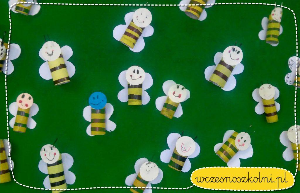pszczola-z-rolek-2
