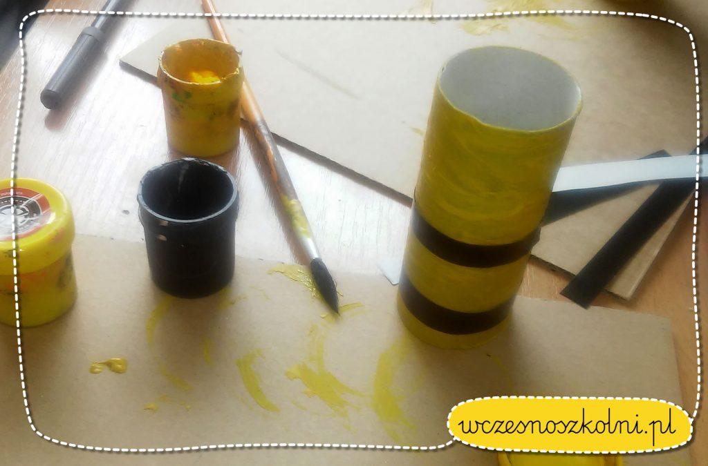 pszczola-z-rolek-4