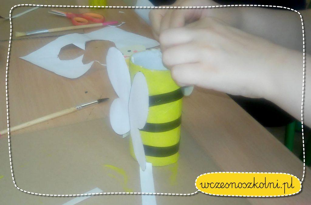 pszczola-z-rolek-5