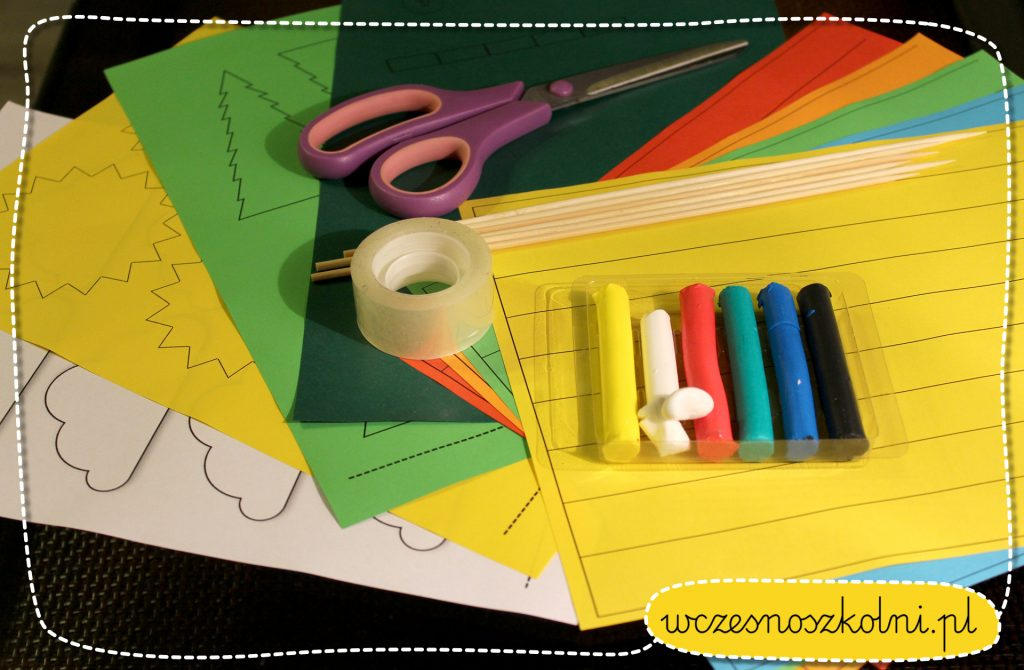 tęcza-z-papieru-5