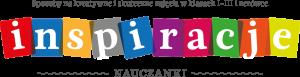 inspiracje-nauczanki-logo