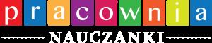 logo_pracownia_szerokie_1_white
