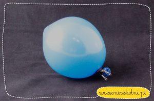 dynia-z-balona-2