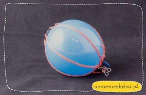 dynia-z-balona-4