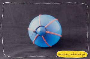 dynia-z-balona-5