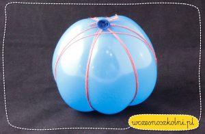 dynia-z-balona-6