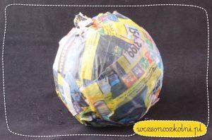 dynia-z-balona-7