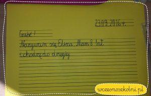 piszemy-listy-4