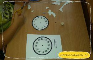 zegary-do-nauki-godzin-2