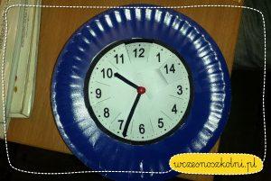 zegary-do-nauki-godzin-5