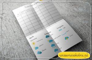kalendarz-pogody