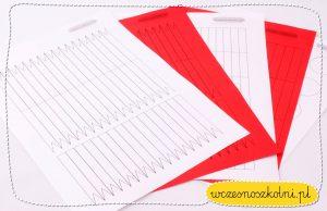 kotylion-z-papieru-2